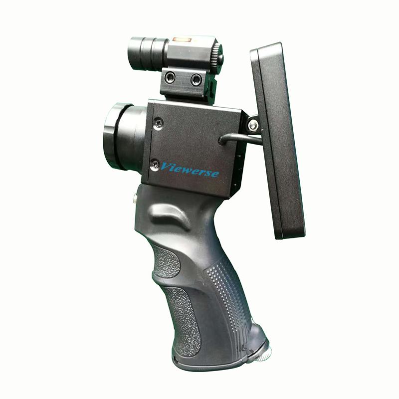 手持式热成像夜视仪VES-R0350BL/S