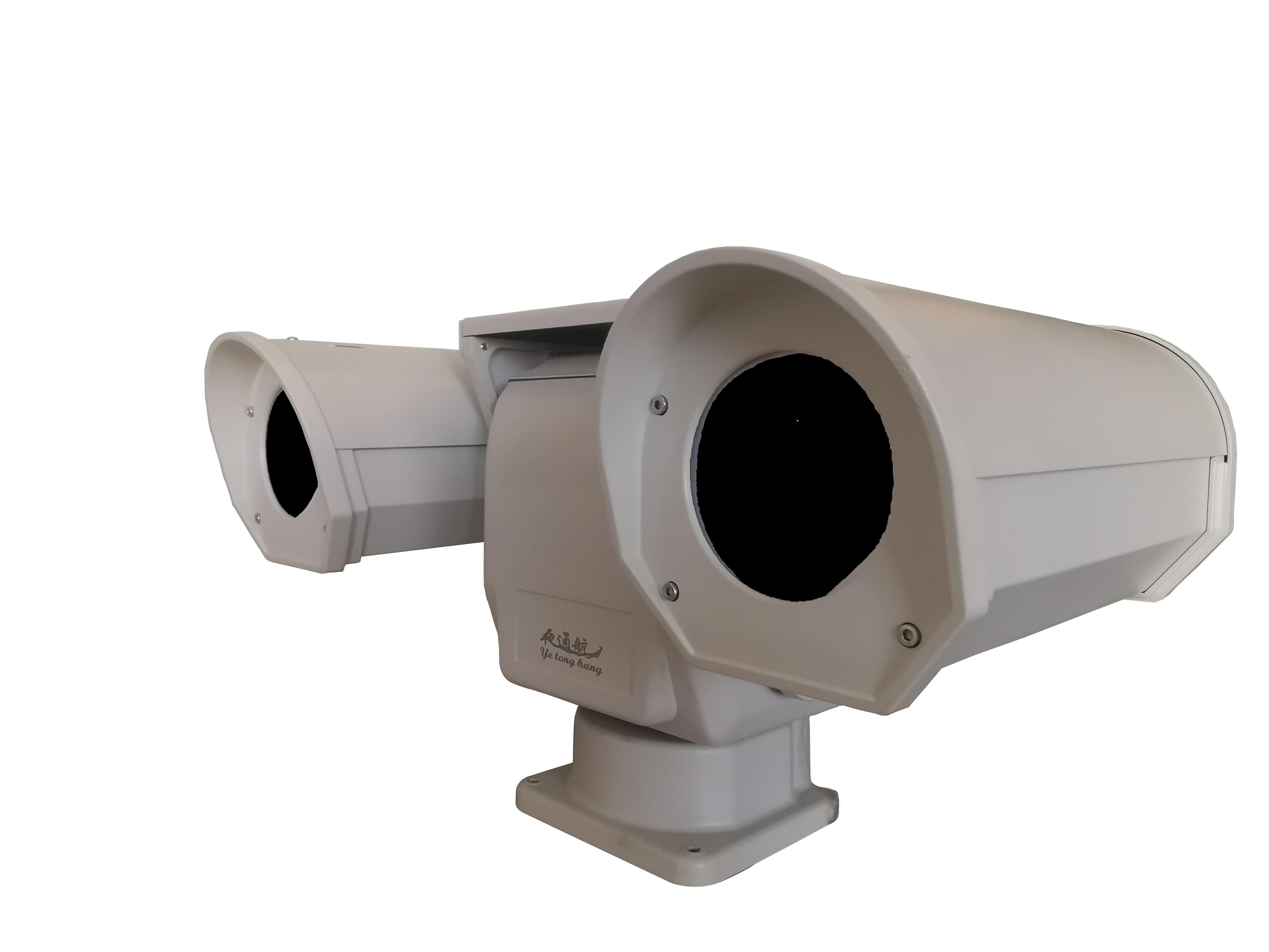 """""""夜通航""""海域远程监控系统YTH-R0751AC/2D36"""