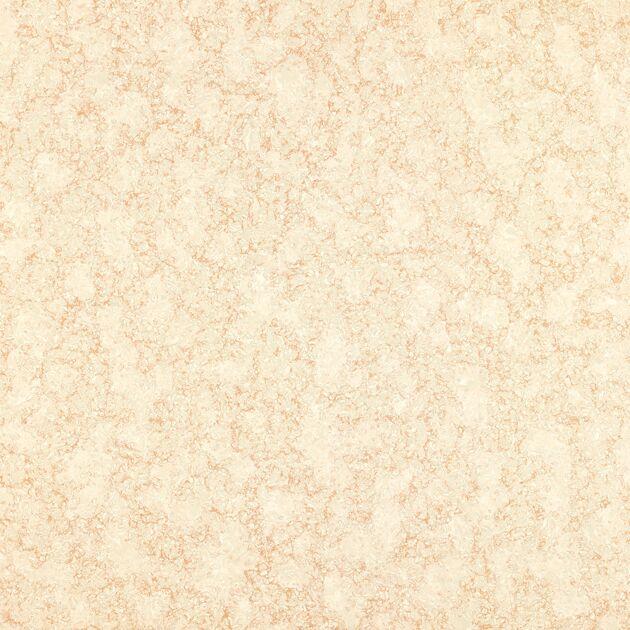 九龙壁-CG82L02