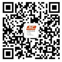 1610433718727092014.jpg
