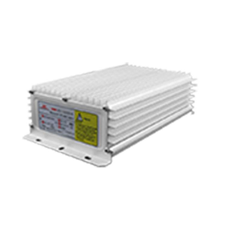 200W 12V/24V PFC EMC防水电源