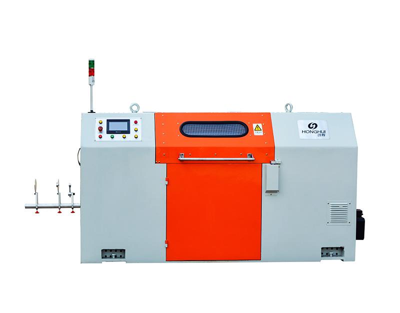 SNJ500N