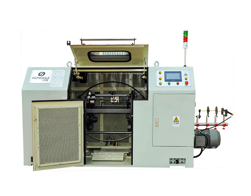 SNJ500E