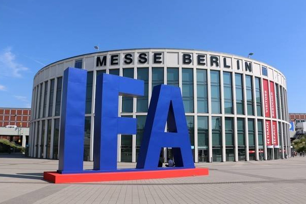 HEME will participate in 2016 IFA
