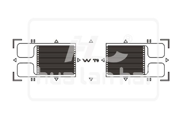 GB-B-系列电阻应变计