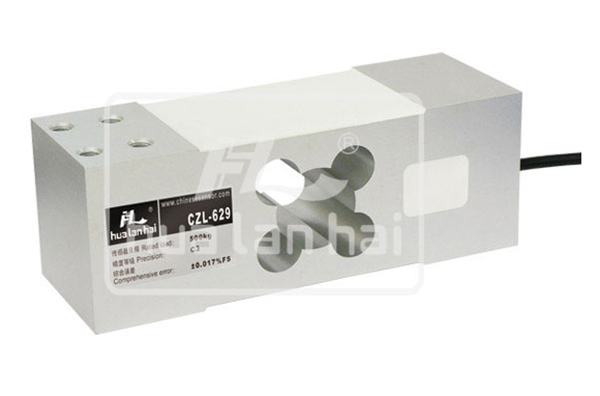 电子秤CZL629