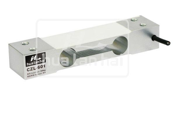 高精度传感器CZL601