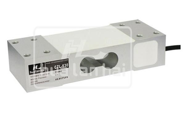 电子秤CZL630