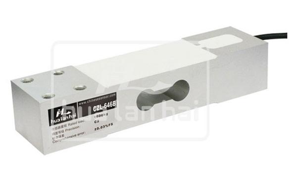 电子秤CZL646B