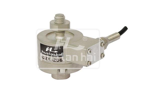 轮辐式称重传感器CZL206