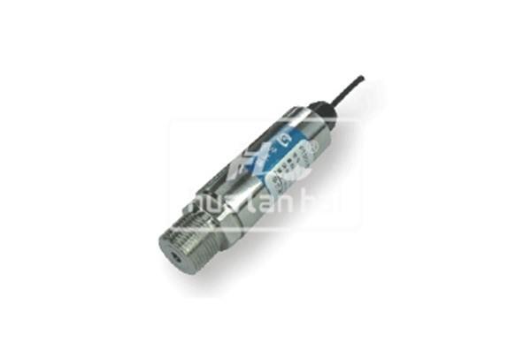 硅压阻压力/陶瓷压力PT201