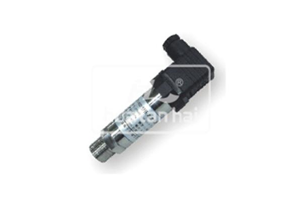 微压压力PT603