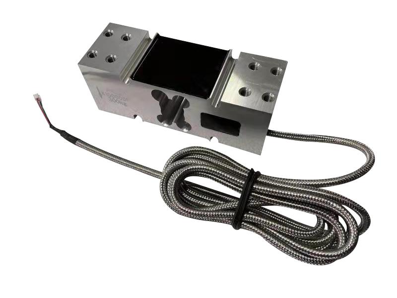 高精度数字传感器DSG629