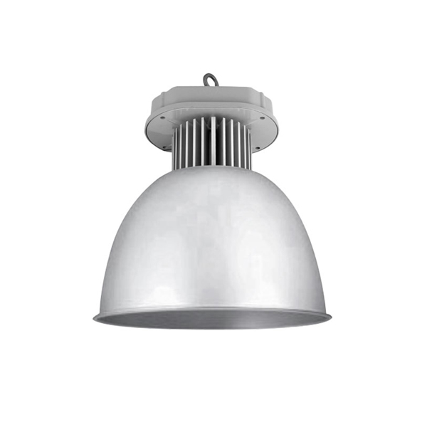 CONVENTIONAL LED HIGHBAY LIGHT