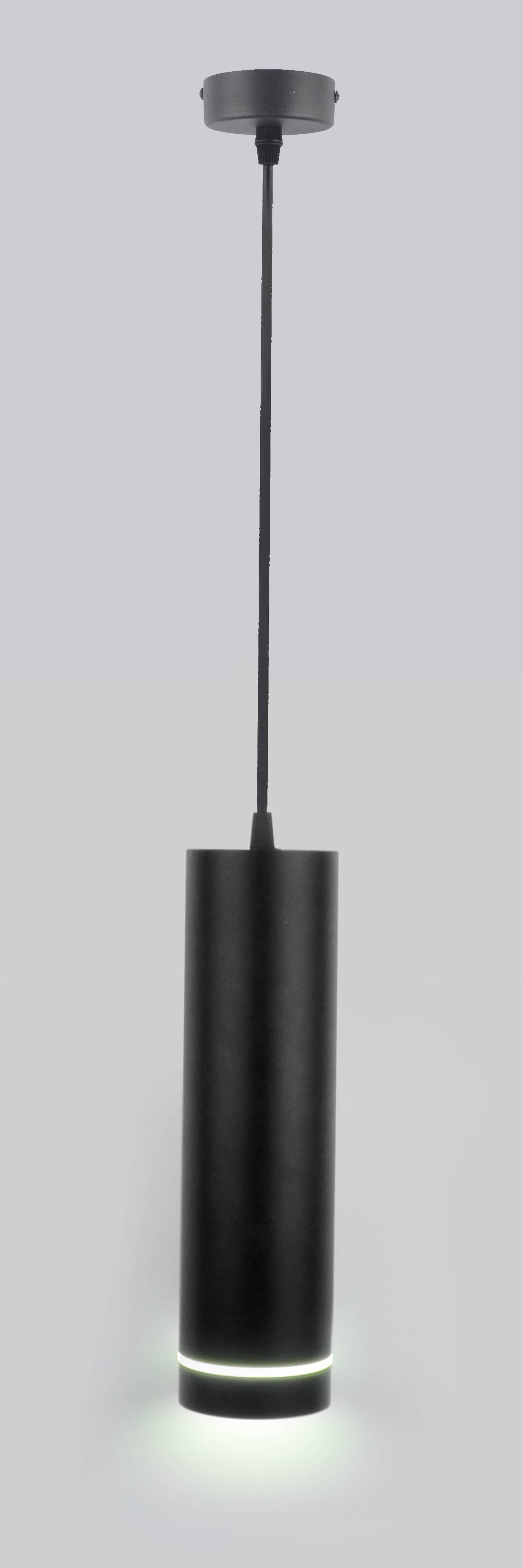HM160S12-290 SBK