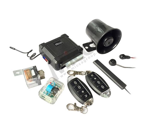 汽车报警器-OW 600