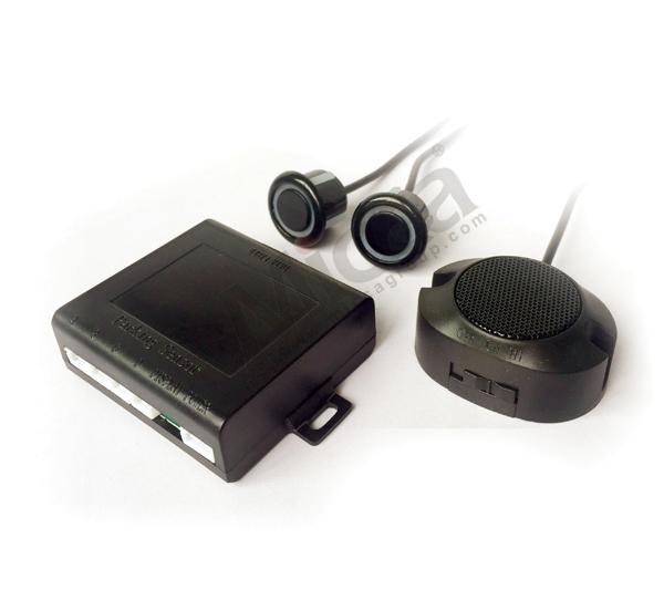 前停车传感器-PS 303-2