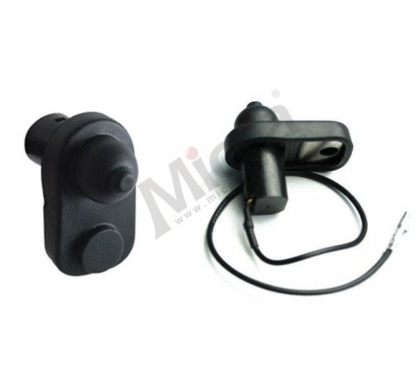 Pulsadores de Puerta-SW50 Interruptor de Puerta