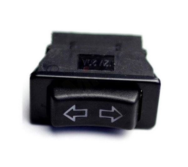 Switches de Alzavidrios-Switch-2L