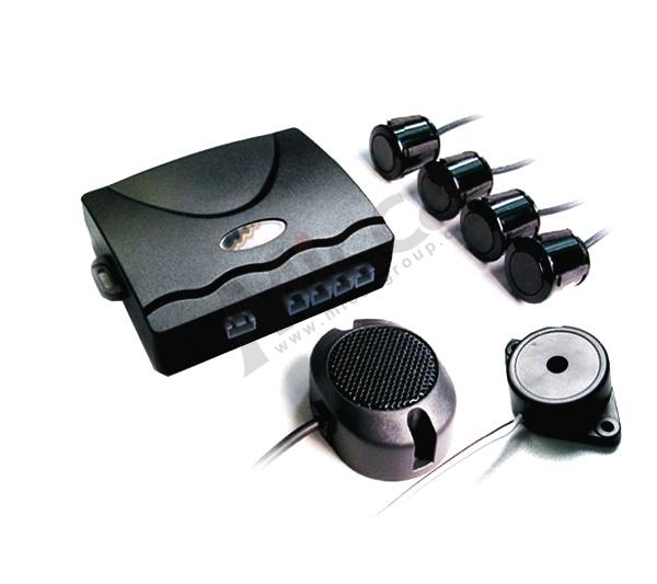 Con Buzzer Sonoros-PS300