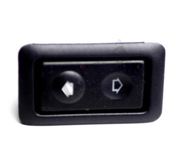 Switches de Alzavidrios-Switch-SL