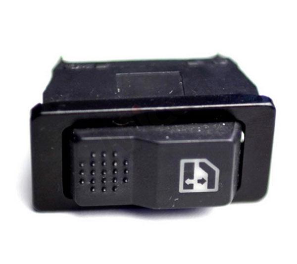 Switches de Alzavidrios-Switch-2U