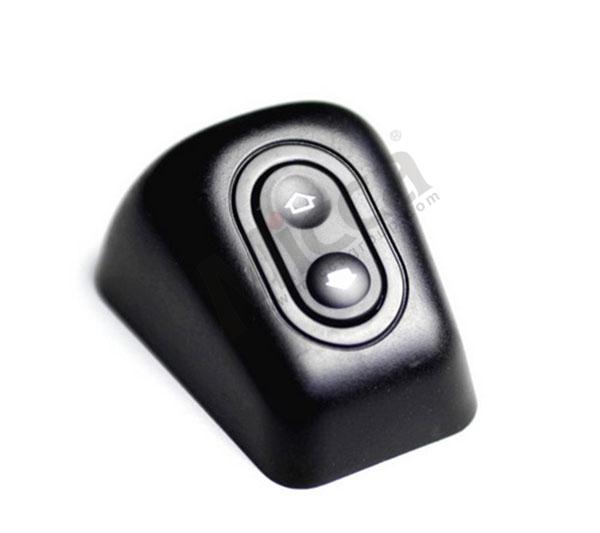 Switches de Alzavidrios-Switch-G22