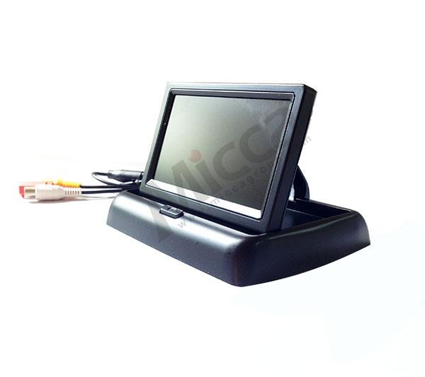 Monitores -MR43
