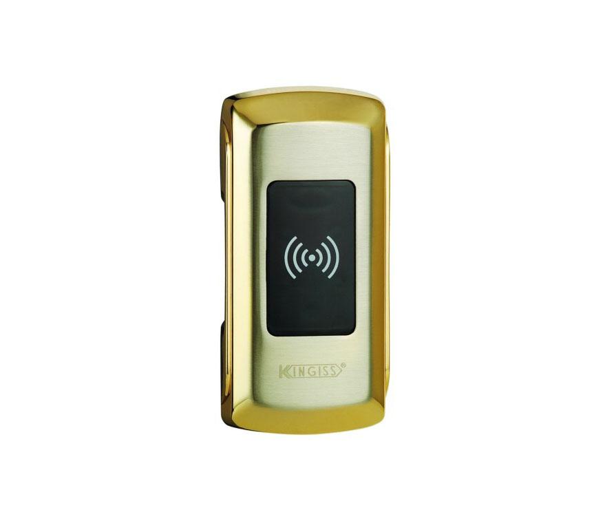 EMSauna lock, cabinet door lock, bathroom lock