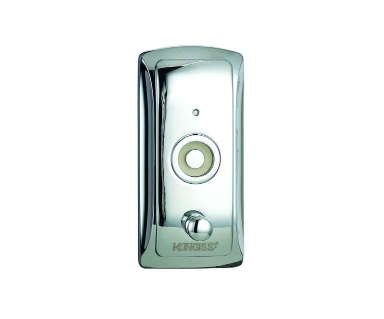 Cabinet door lock, electronic sauna lock