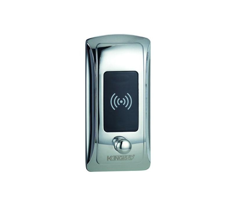 EMCabinet door lock, bathroom lock, locker lock,