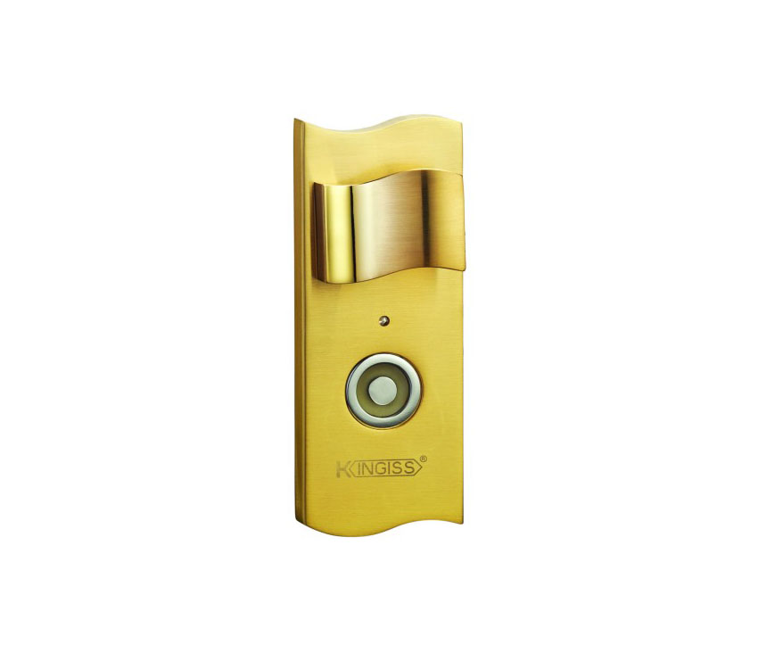 TMSauna lock, cabinet door lock, bathroom lock
