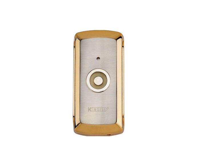 TM sauna lock, cabinet door lock, bathroom lock