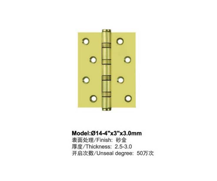 14-4x3x3.0mm