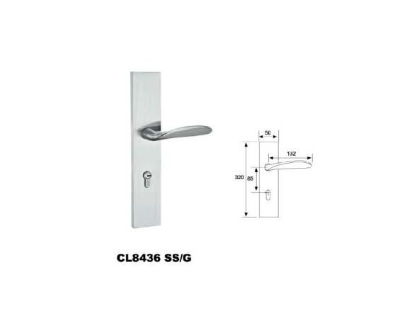 CL8436 SS G