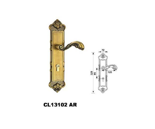 CL13102 AR