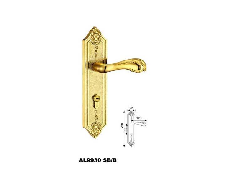 AL9930 SB B