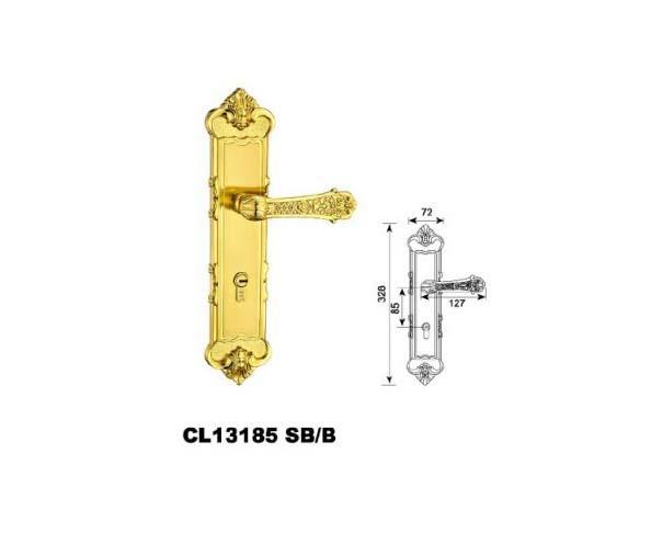 CL13185 SB B