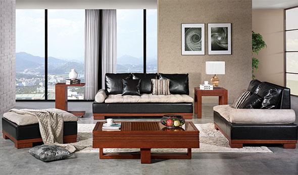 中升家具4