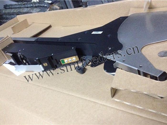 UIC Genesis 44mm HP Gold Feeder
