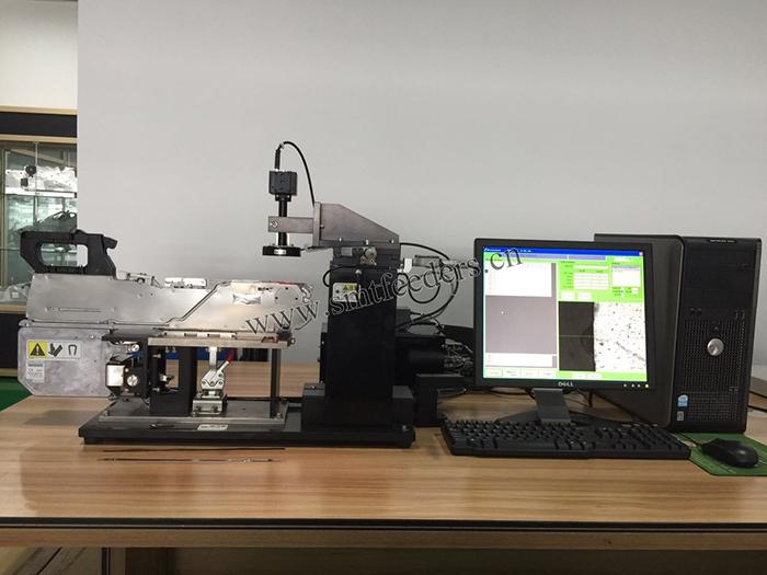 Hitachi Chipmounter JIG JG-0209