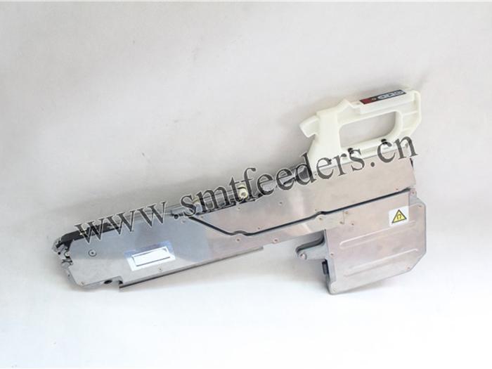 HITACHI GXH GT08080