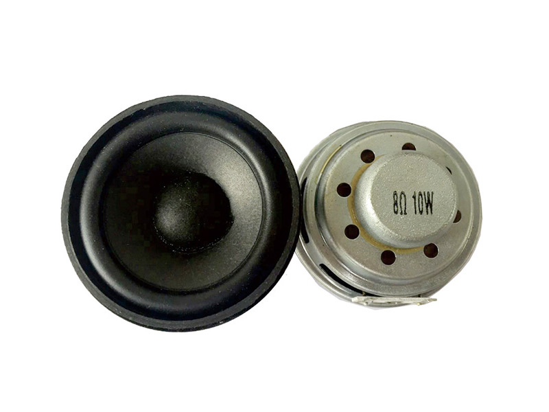 JUT-66008P-06