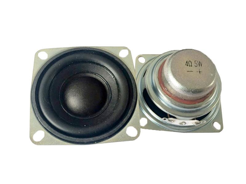 JUT-5252004P-6401