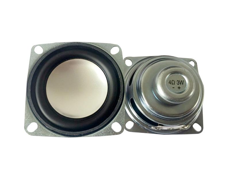 JUT-5252004P-50