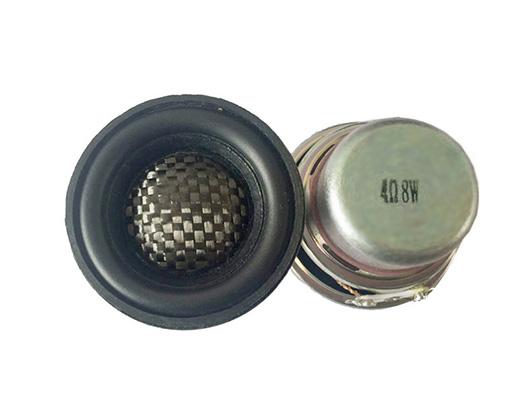 JUT-50004P-79