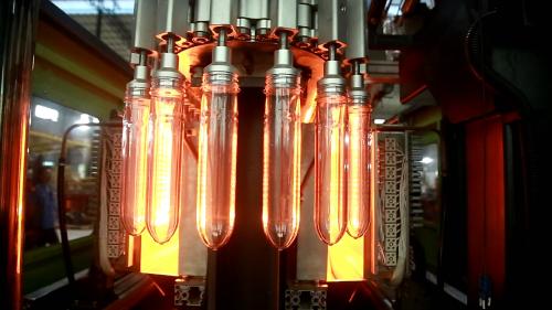 超大容量瓶系列 (10~20L瓶)