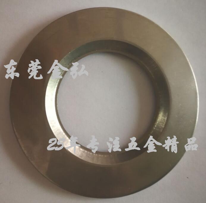 耳机铝制配件-铝装饰盖 耳机铝合金装饰件 深圳东莞耳机铝合金配件2016