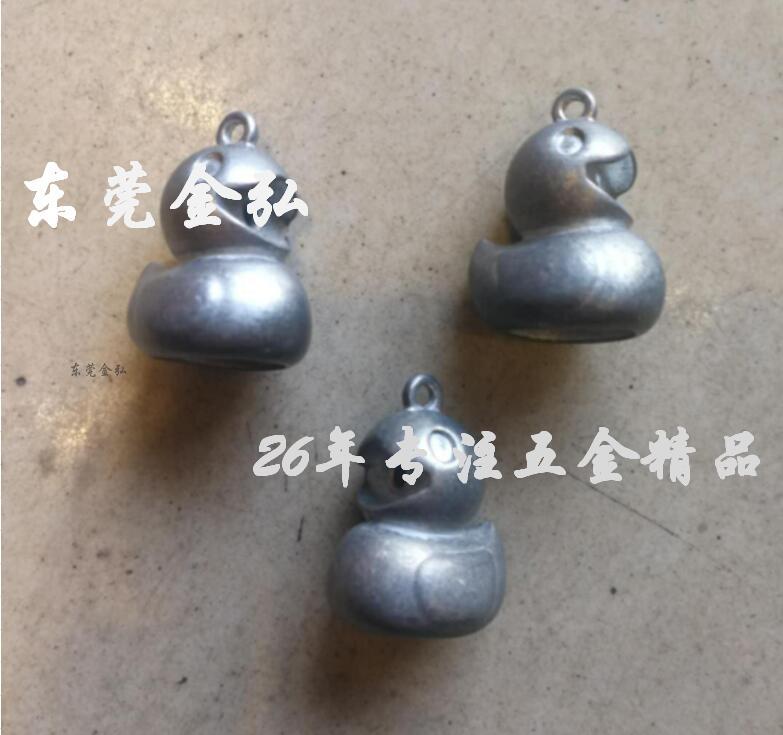 锌铝压铸制品-锌合金压铸件 五金配件 东莞深圳 音响喇叭网2035