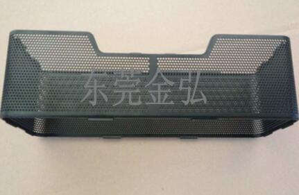 电声面网-铝网 铁网 音响铝面网 音响铁面网 喇叭面网